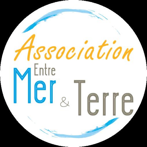 ASSOCIATION ENTRE MER & TERRE